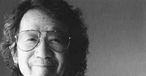 导演大林宣彦去世 到底是什么状况?