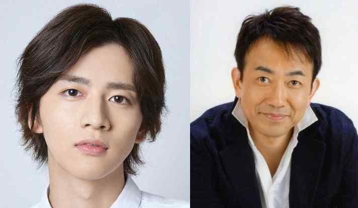 日本声优关俊彦确诊新冠 演员饭岛宽骑也确认感染新冠