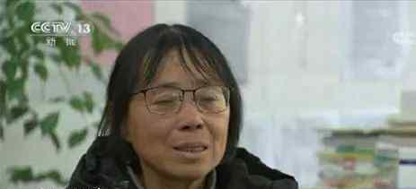免费女子高中高考150人上本科 校长张桂梅并不满意