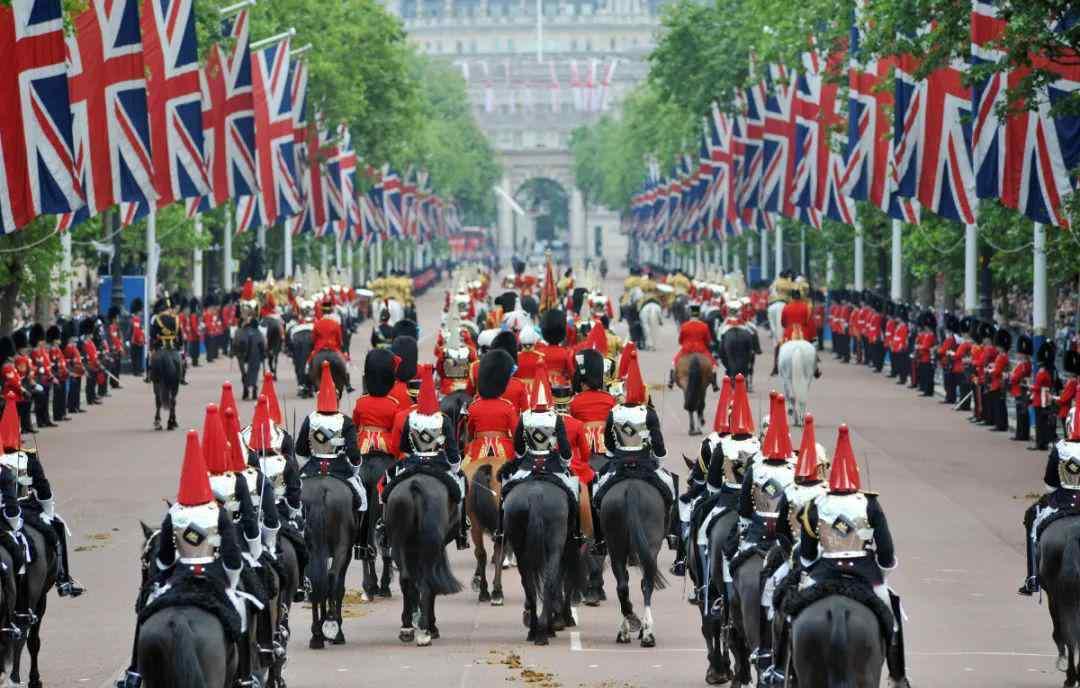 counterproductive 【经济学人精读】英国女王的特别演讲