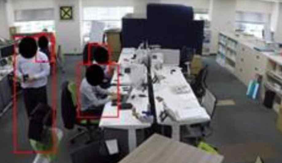"""日本人平均每天坐在座位上的时间长达7个小时,堪称""""世界第一"""""""