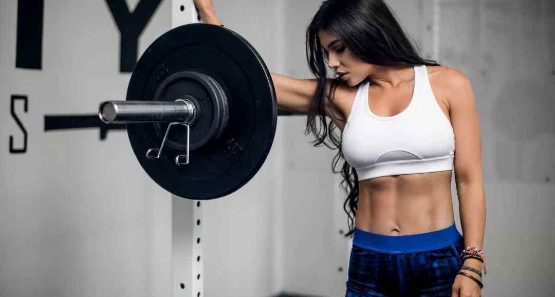 如何瘦腿瘦肚子 9个动作让你瘦腿、瘦肚子