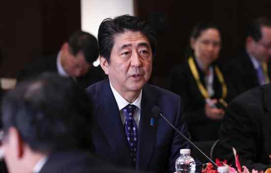 日本确诊有多少新型冠状病毒病例