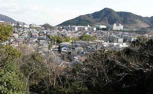 酒鬼蔷薇圣斗杀人案:日本残暴少年杀人事件