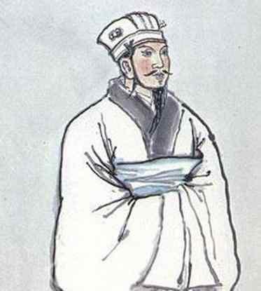 中国古代历史上在什么朝代开始移民到日本的?