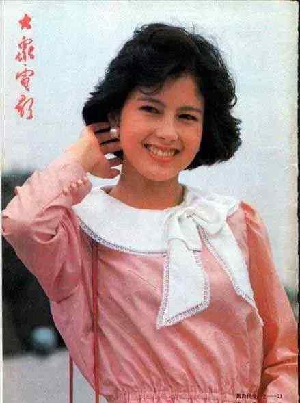 """蜜月电影 谁记得曾经有过""""中日蜜月期"""",日本电影在华引进记事"""