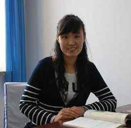 张丽莉丈夫 六年前的最美教师张丽莉,如今生活让人感慨!