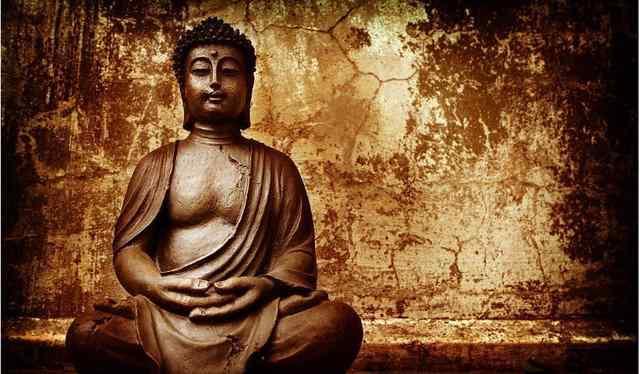 长江图 《长江图》提到了佛妓,你知道什么是佛妓吗?