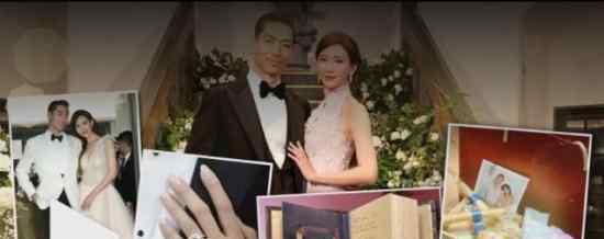 林志玲婚礼成本83万 这是怎么算出来的为什么这么少