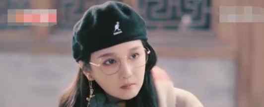 赵本山女儿回应整容  怎么说赵本山女儿这么漂亮的(图)