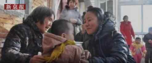 河北爱心妈妈服刑20年 爱心妈妈为何变了心
