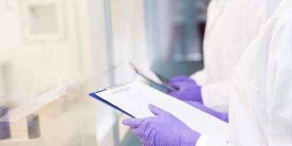 美国连续三天刷新确诊增长纪录  26日美国新增确诊病例超过4.4万例