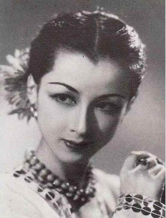 日本演员八千草薫去世 她长什么样子主要作品是