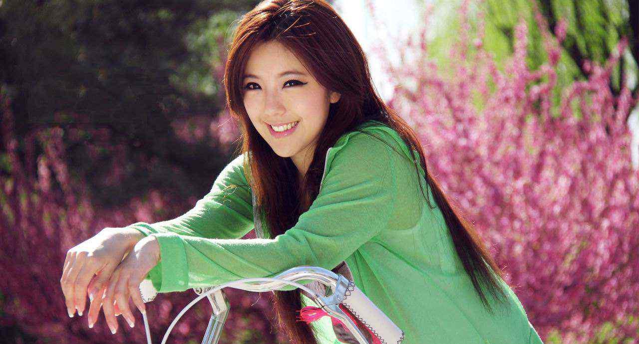 赵奕欢演过的电影 24岁出演处女作一炮而红,9年后的今天赵奕欢为何过气?