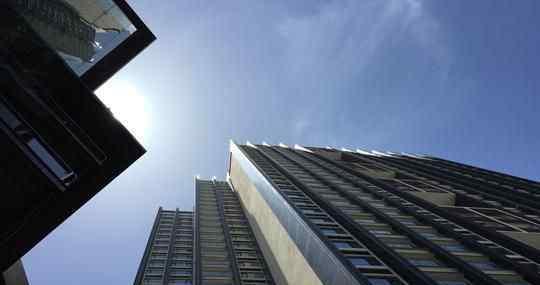 年内30多地发购房补贴政策 具体有哪些城市