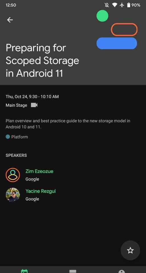 谷歌 Android 11 新系统什么时候能上线