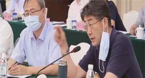 高福称北京疫情可能要前推一个月 究竟原因是什么