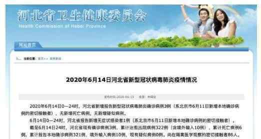 6岁女孩随爸妈自驾赴北京后确诊 为什么她也会感染