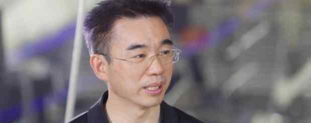 专家回应是否重启北京小汤山医院 专家具体怎么回应