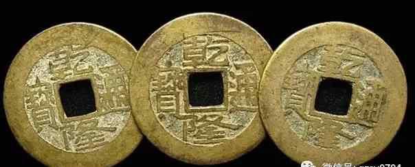 六爻同盟 图阿鲁版主的终身卦心得以及案例欣赏(包括我本人求测的终身卦)