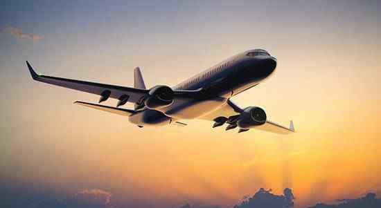 美国将暂停所有中国客运航班上热搜,具体情况是怎么样