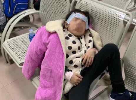 广州教育局回应教师涉嫌体罚学生 究竟说了什么