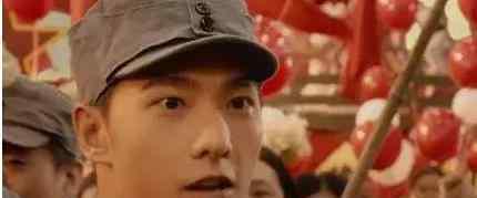 人民日报关注杨洋 为什么关注他对杨洋来说意味着什么