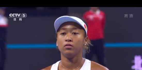 大坂直美中网冠军 逆转世界第一中国选手排名如何