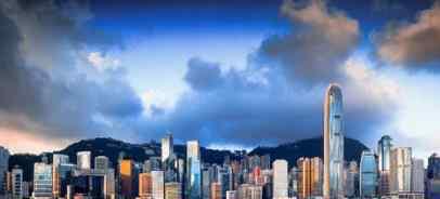 香港失业率5.2%创十年新高 究竟原因是什么