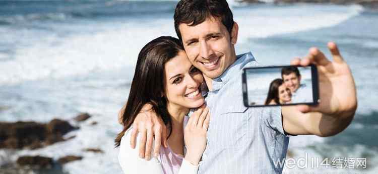 跟怎么写 晒老公的说说怎么写 晒跟老公拍的照片说说