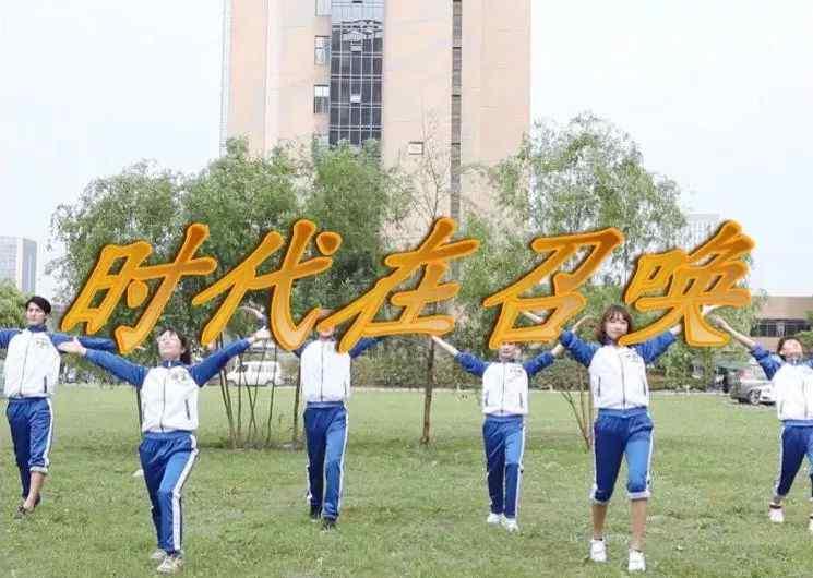 广播体操口号 中国人做了这么多年的广播体操,到底有什么用?