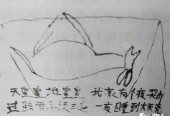 北京驴吊刘佳 倒吊驴