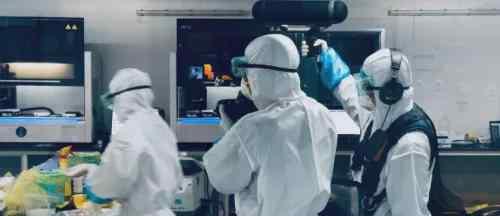 好莱坞将拍新冠疫情电影 事件详细经过!