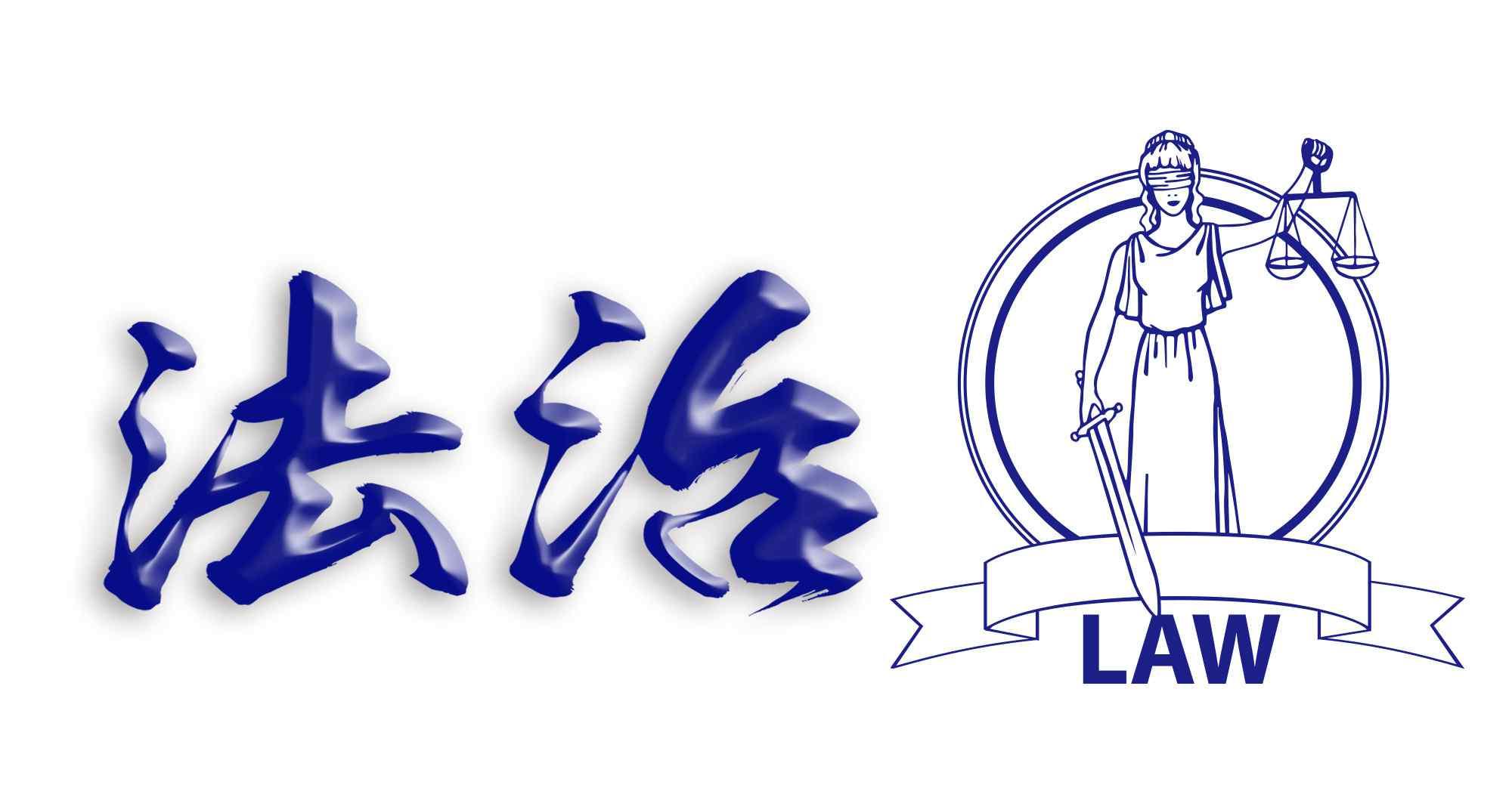 """微信兼职 """"微信兼职""""骗局曝光,万人""""日结工资""""打水漂"""