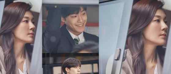重返十八岁韩剧大结局是什么 突然回到18岁韩剧TV全集免费