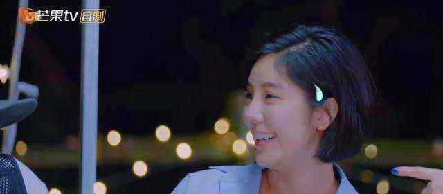 赵奕欢承认在拍吻戏时有心动过 拍的哪部戏男主角是谁