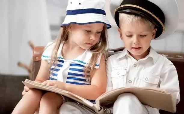 一米阅读 一米阅读,培养中小学生的阅读习惯