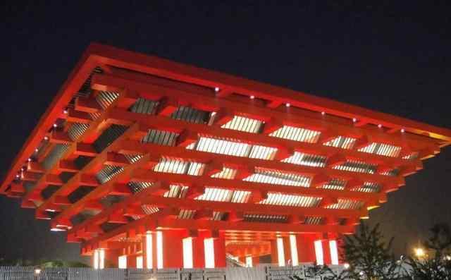 中国世博会 中国人最早是在什么时候参加世界博览会?