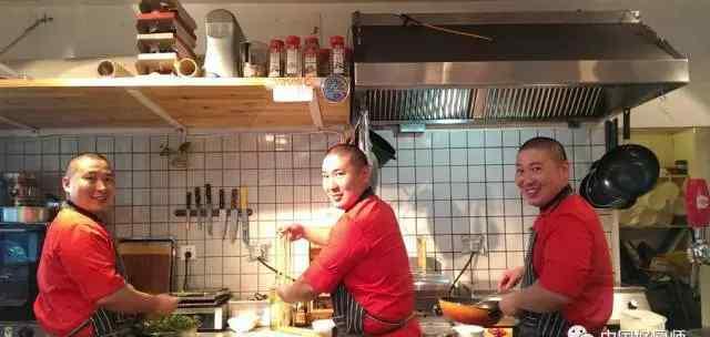 做饭视频教程 【厨师刀工烹饪技巧】哪里可以零基础视频学习做菜