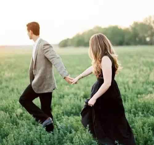 爱是一种幸福 爱与被爱都是一种幸福
