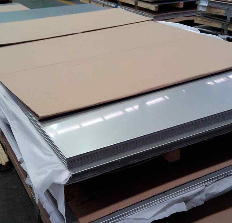 321不锈钢 321不锈钢板今日报价多少钱一吨_价格表
