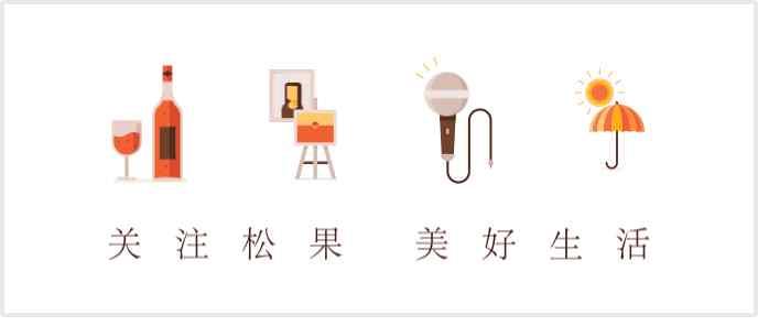 一个人哭 在北京,有哪些地方可以一个人哭?
