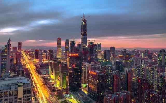北京建筑大学是211吗 北京这三所理工类高校虽不是211,但实力也很强劲,可惜不够出名