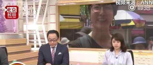 日本将进入超高龄社会 为什么这么说多少岁算高龄