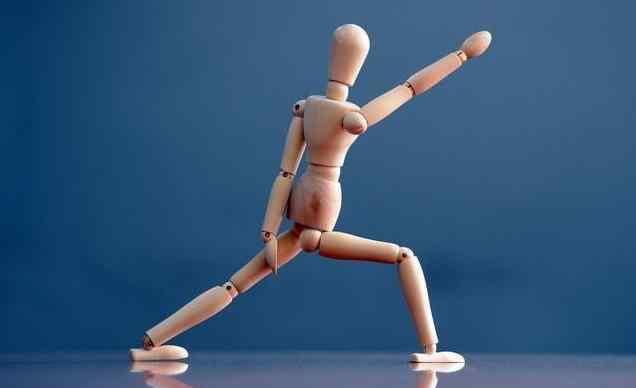 匀速运动 你知道吗?身高的增长并不是匀速运动!