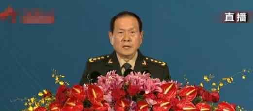 中国绝不称霸  外交部发言人为何这样说怎样看待台湾问题