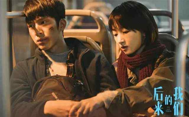 后来的我们剧情 刘若英《后来的我们》:如果当时你没走,后来的我们会不会不一样