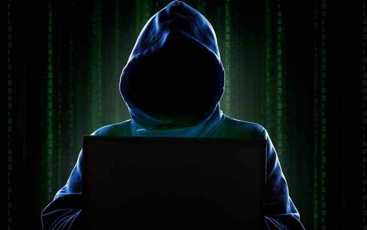 jascha 世界十大顶级黑客教父,中国占了3名!