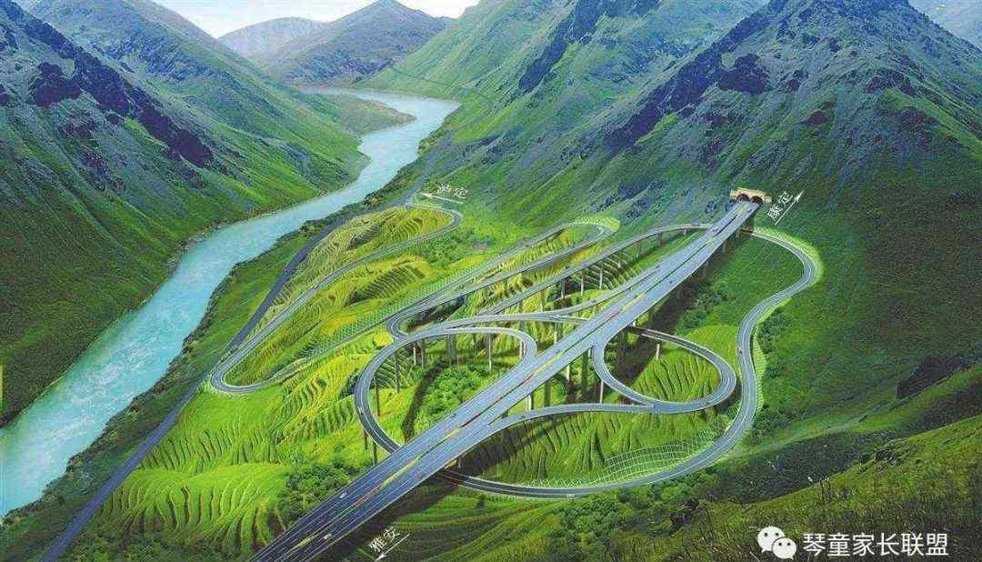 船到桥头自然直下一句 千万别被这三句话骗了:车到山前必有路、船到桥头自然直、快乐学习