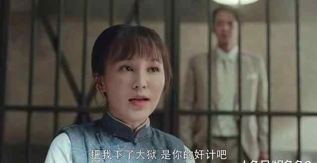 时少卿是什么人 《娘道》柳瑛娘的智商忽高忽低,让人着急,是因为这个原因?